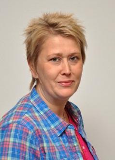 Elisabeth Biewig