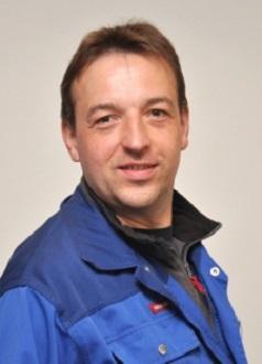 Markus Personn